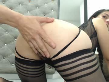 2bigsexylovers chaturbate