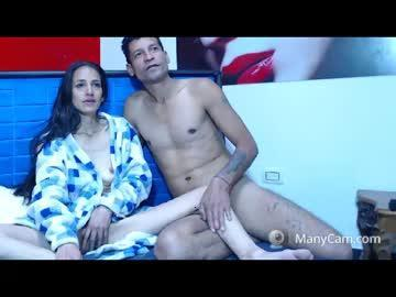 albert_and_yas chaturbate
