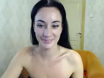 alikamilla's Recorded Camshow