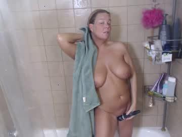 bama_mo68's Recorded Camshow