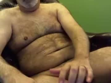 bearifuplease2 chaturbate