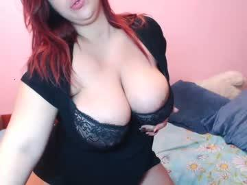 beverly_hill chaturbate