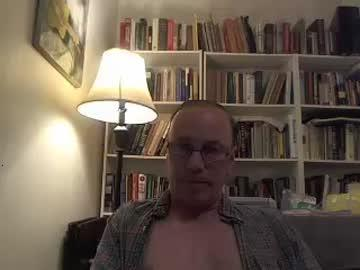 bill_in_ham chaturbate