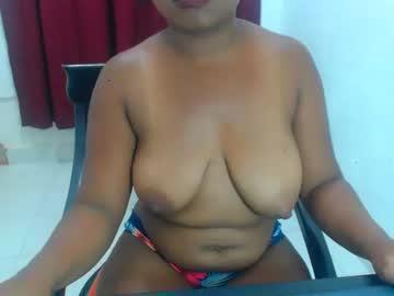black_sexyx chaturbate