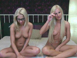 blondystars bongacams