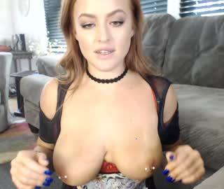 busty_ir_housewife chaturbate
