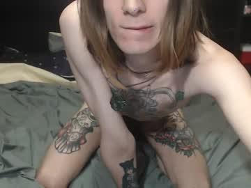 buzz_buzz_boy chaturbate
