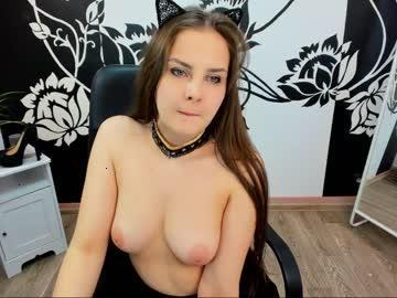 candysorry chaturbate
