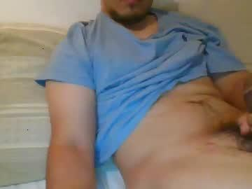 chillboy420 chaturbate