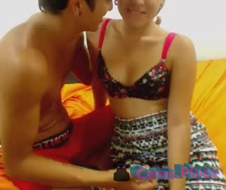 couple_hot_ chaturbate