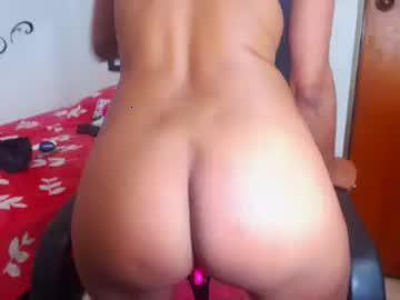 darla_black chaturbate