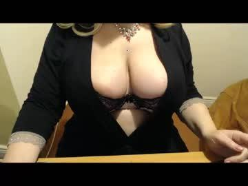 diamondgirl89 chaturbate