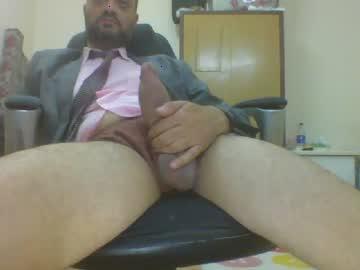 hot_as_fuck2222 chaturbate