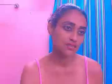 indianfannie chaturbate