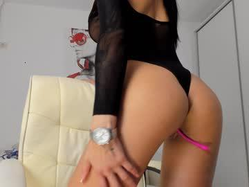 indiansweety chaturbate