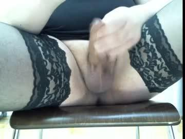 ivan3333's Recorded Camshow
