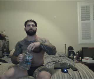 jay_flexxx's Recorded Camshow