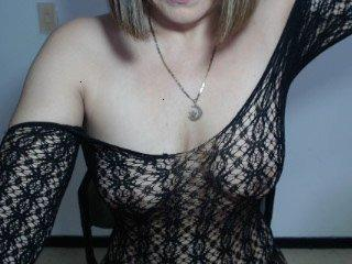 kendracat's Recorded Camshow