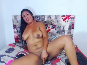 keyla_queen99 chaturbate
