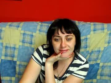 lady__night chaturbate