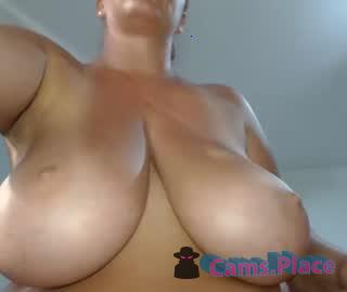 lady_dannydoll232