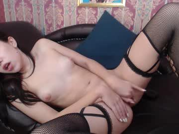 marie_brown chaturbate