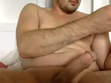 nackter_89's Recorded Camshow