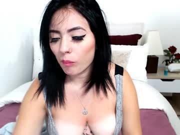 nina_sanchez chaturbate