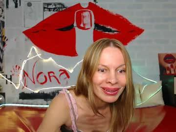 norangrayz's Recorded Camshow