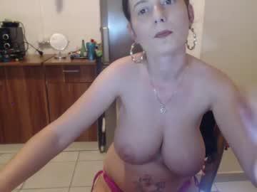 passiongoddes69 chaturbate