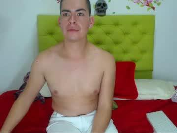 paul_boodmmer chaturbate