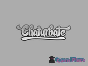 penisya351 chaturbate