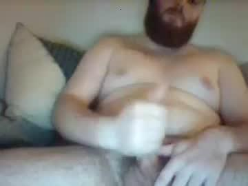 rebellious1217 chaturbate