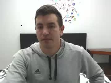 richi__hot chaturbate