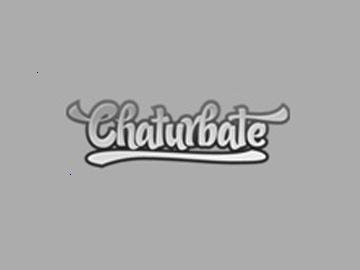roronoa86 chaturbate