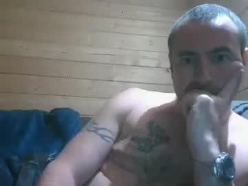 scottishlad001 chaturbate