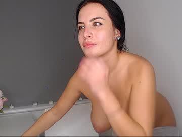 sexxxyraisa chaturbate