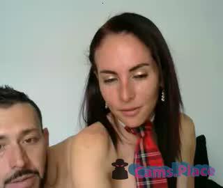 sexycoupl84 chaturbate