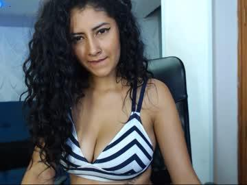 skarlet_frizzle chaturbate