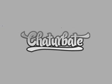 spermatronic chaturbate