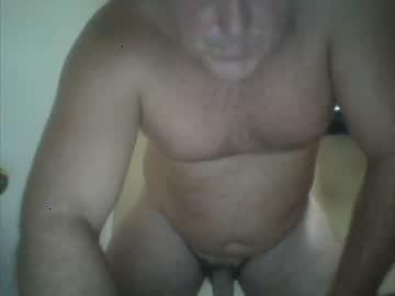 stansmith45 chaturbate