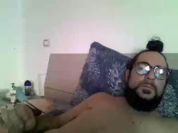 super_nix chaturbate
