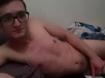 thatguywiththedick2020 chaturbate