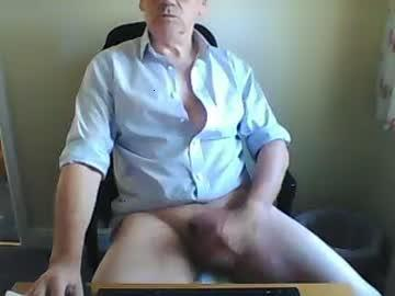 tomtanker's Recorded Camshow