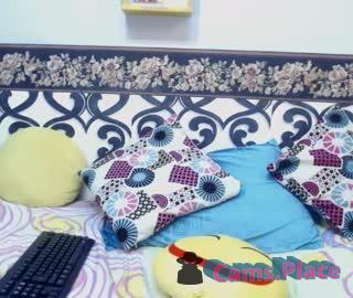 valerie_candy chaturbate