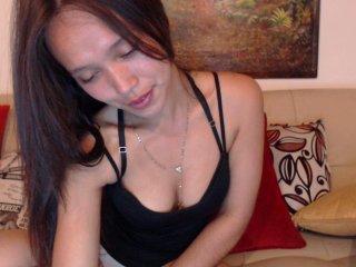 yasmin-bratz