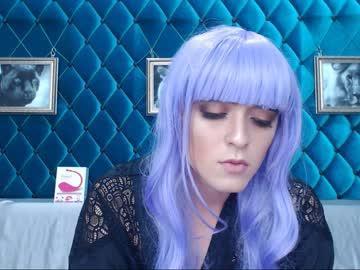 Goldbella_ Chaturbate recorded nude video