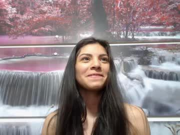 Simonamartinas Chaturbate nude pics by ARKYNE.NET